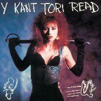Amos, Tori / Y Kant Tori Read - Y Kant Tori Read (Black Friday 2017)(CD)