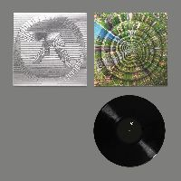 APHEX TWIN - Collapse EP (Limited Edition)