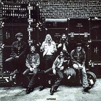 Allman Brothers Band, The - The 1971 Fillmore East Recordings