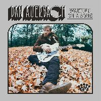Auerbach, Dan - Waiting on a Song (CD)