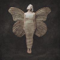 Aurora - All My Demons Greeting Me As A Friend (CD)