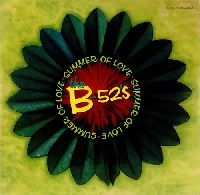 B-52s, The - Summer of Love