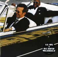 B.B. King & Eric Clapton - Riding With The King (20th anniversary)
