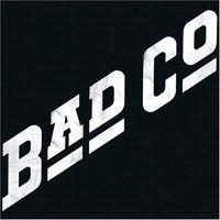 BAD COMPANY - Bad Company (Deluxe, CD)