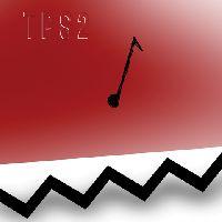 Badalamenti, Angelo / Lynch, David - Twin Peaks: Season Two Music And More (CD)