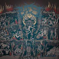 Baest - Venenum (CD)