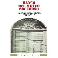 Banco del Mutuo Soccorso  - Io sono nato libero (CD)