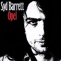 Barrett, Syd - Opel (CD)