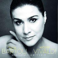 Bartoli, Cecilia - Antonio Vivaldi