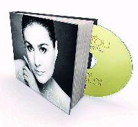 Bartoli, Cecilia - Antonio Vivaldi (CD Deluxe)
