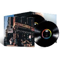 Beastie Boys - Paul's Boutique (30th Anniversary)