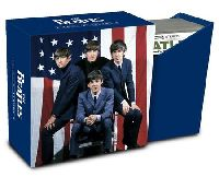 BEATLES, THE - The U.S. Albums (CD)