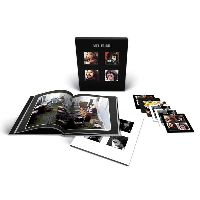 BEATLES, THE - Let It Be - Special Edition (CD, Super Deluxe)