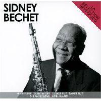 Bechet, Sidney - La selection - Best Of 3CD