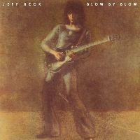 BECK, JEFF - BLOW BY BLOW