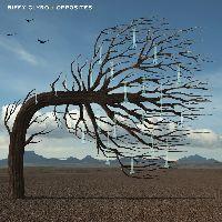 BIFFY CLYRO - Opposites (2CD)