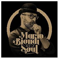 Biondi, Mario - Best of Soul (CD)