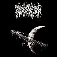 Blood Incantation - Interdimensional Extinction - EP
