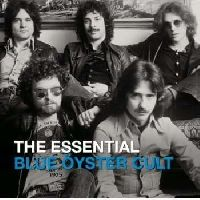 Blue Oyster Cult - The Essential (CD)