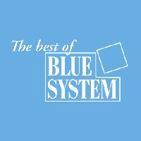 Blue System - The Best of Blue System