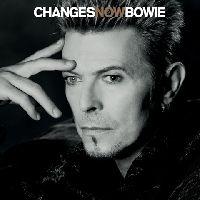 Bowie, David - ChangesNowBowie (CD, RSD 2020)