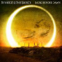 Breaking Benjamin - Dark Before Dawn (CD)