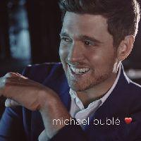 Buble, Michael - Love (CD)