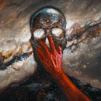 Bury Tomorrow - Cannibal (CD)