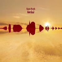 BUSH, KATE - Aerial (CD)