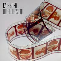 BUSH, KATE - Director's Cut (CD)
