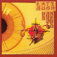 BUSH, KATE - The Kick Inside (CD)
