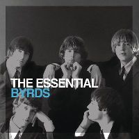 Byrds, The - The Essential (CD)