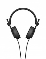 Наушники AIAIAI Capital Headphone w/mic Midnight Black