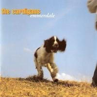 Cardigans, The - Emmerdale (CD)