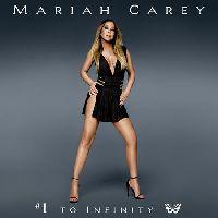 Carey, Mariah - #1 to Infinity (CD)