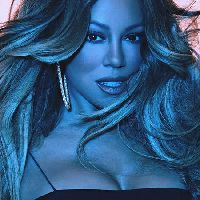Carey, Mariah - Caution (CD)