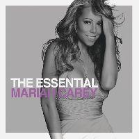 Carey, Mariah - The Essential (CD)