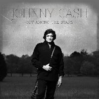 Cash, Johnny - Out Among The Stars (CD)