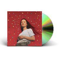 Sigrid - Sucker Punch (CD)