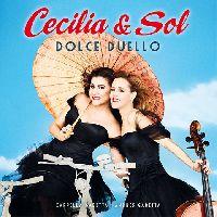 Bartoli, Cecilia; Gabetta, Sol - Dolce Duello