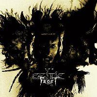 Celtic Frost - Monotheist (CD)
