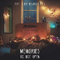 Chainsmokers, The - Memories...Do Not Open (CD)