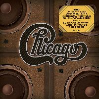 Chicago - Chicago Quadio Box (BR-A)