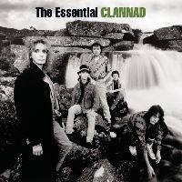 Clannad - The Essential (CD)