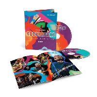 Clapton, Eric - Eric Clapton's Crossroads Guitar Festival 2019 (Blu-ray)