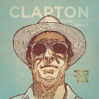 CLAPTON, ERIC - Every Little Thing (LE)