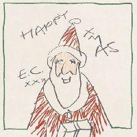 Clapton, Eric - Happy Xmas (CD)