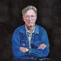 Clapton, Eric - I Still Do (CD)