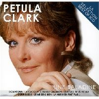 Clark, Petula - La selection - Best Of 3CD