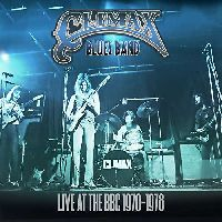 CLIMAX BLUES BAND (ex-Climax Chicago Blues Band) - Live At The BBC 1970-78